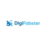 Digifabster.com  coupons