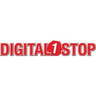 Digital 1 Stop coupons