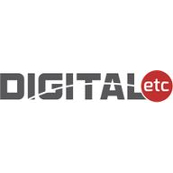 Digital Etc. coupons