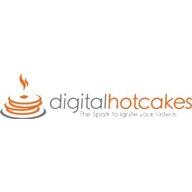 Digital Hotcakes coupons