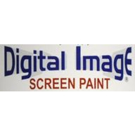 Digital Image Screen Paint coupons