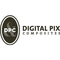 Digital Pix coupons