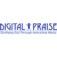 Digital Praise coupons