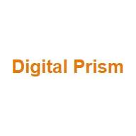 Digital Prism coupons