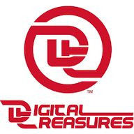 Digital Treasures coupons