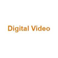 Digital Video coupons