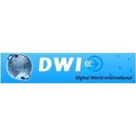 Digital World International coupons