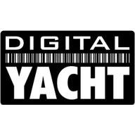 Digital Yacht coupons