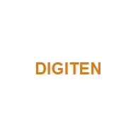 DIGITEN coupons
