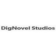 Dignovel Studios coupons