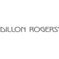 Dillon Rogers coupons