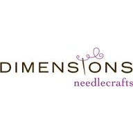 Dimensions Crafts coupons