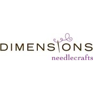 Dimensions Needlecraft coupons