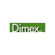 Dimex coupons