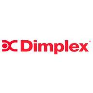 Dimplex coupons
