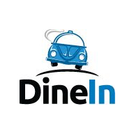DineIn coupons