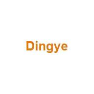 Dingye coupons