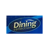 Dining Collection coupons