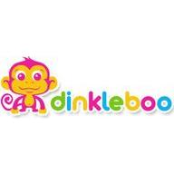 Dinkleboo coupons