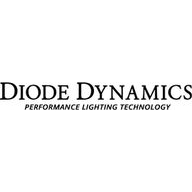Diode Dynamics coupons