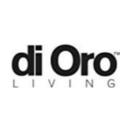 diOro Living coupons