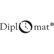 Diplomat coupons