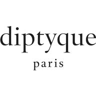 Diptyque coupons