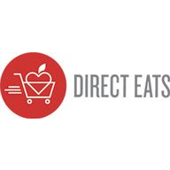 Direct Eats coupons