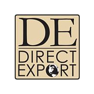 Direct Export Company coupons