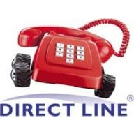 Direct Line Car Insurance coupons