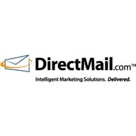 Direct Mail coupons