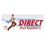 Direct Pool Supplies Australia coupons