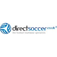 Direct Soccer coupons
