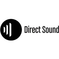 Direct Sound coupons