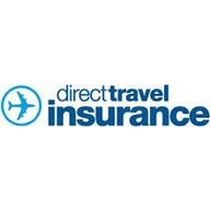 Direct Travel Insurance coupons