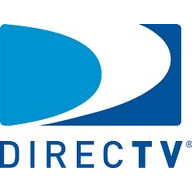 Direct TV coupons
