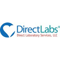 DirectLabs coupons