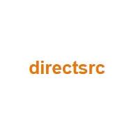 directsrc coupons