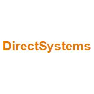 DirectSystems coupons