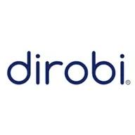 Dirobi  coupons