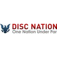Disc Nation coupons