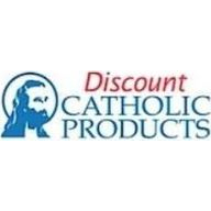 Discount Catholic Products coupons