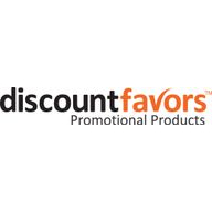 Discount Favors coupons