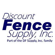 Discount Fence coupons