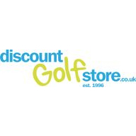 Discount Golf Store coupons