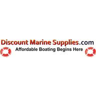 Discount Marine Supplies coupons