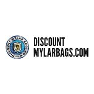 Discount Mylar Bags coupons