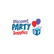 Discount Party Supplies coupons