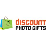 Discount Photogifts coupons