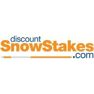 Discount Snow Stakes coupons